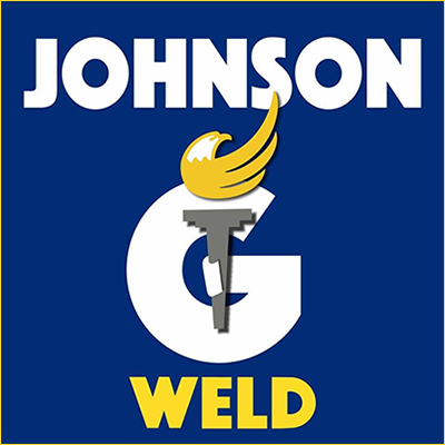 Johnson-Weld