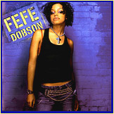 Fefe Dobson review