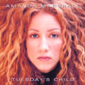 Amanda Tuesday's Child